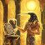 Seven Hermetic Principals